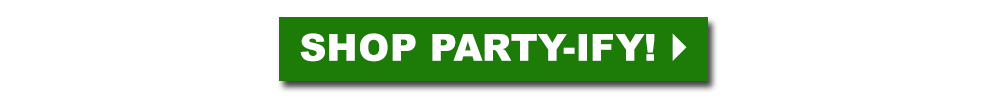 Click for Party-ify! redirect
